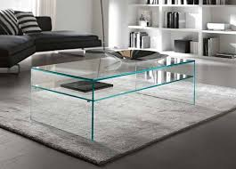 Glass Modern Coffee Table Sets Glass Modern Coffee Table Writehookstudio