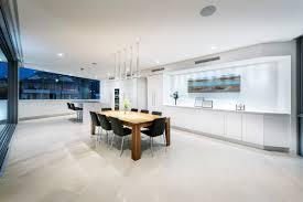 Open Plan Flooring Ideas by Beach House Flooring Ideas 1512 Dolphin Terrace Beach Style Living