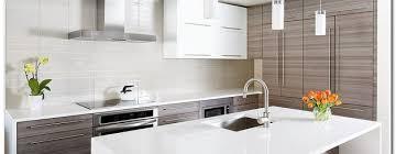 kitchen u2013 the urban interior