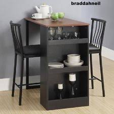 Impressive Design Table For Small Kitchen Modest Small Tables - Narrow tables for kitchen
