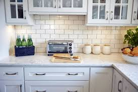how to maximize cabinet space 15 ways to maximize your narrow cooking space