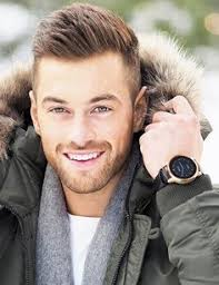 hairstyles for men with sticking out ears 49 cool short hairstyles haircuts for men 2017 guide