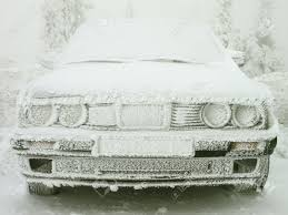 frozen car mountains stock photo picture royalty free