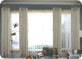 Curtain With Blinds Curtains With Blinds How To Replace Vertical Blinds With Curtains