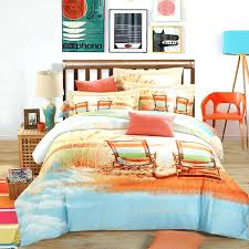 cheap beach themed quilts beach themed comforter sets full beach