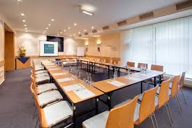 room top conference meeting rooms designs and colors modern