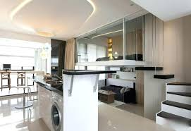 nice one bedroom apartments 1 bedroom apartment designs ideas trafficsafety club