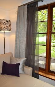 room divider curtain track 9 best drapes as room divider images on pinterest room dividers