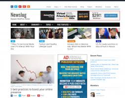 best multisite free wordpress themes magpress com
