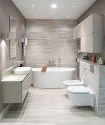picture ideas for bathroom 65 bathroom tile ideas tile ideas bathroom tiling and toilet