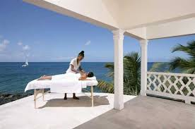 curtain bluff pictures u s news