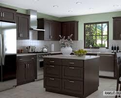 designing a kitchen online designing a kitchen online and kitchen