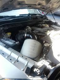 Dodge Ram Cummins Limp Mode - 6 7l bhaf install dodge cummins diesel forum