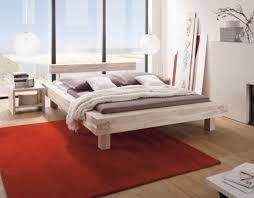 Schlafzimmerm El Betten 28 Besten Geile Betten Bilder Auf Pinterest Betten Bauholz Und