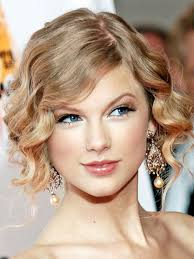 braided hair updo hairstyles for long thin hair