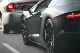 cars lamborghini free images wheel sports car supercar wallpaper land vehicle