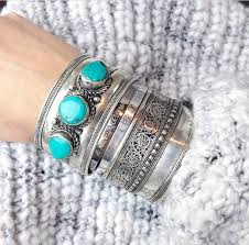 bracelet silver turquoise images Jewels jewelry silver silver bracelet bracelets turquoise jpg