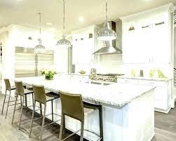 large kitchen ideas white kitchen ideas with island re program