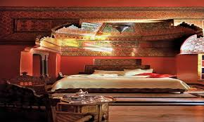 arabian nights bedroom decor centerfordemocracy org