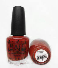 opi fifty shades of grey nail polish pick a color f79 embrace the