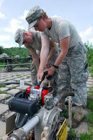 Infantry Job Description Resume by Water Treatment Specialist 92w Job Description
