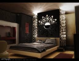 Modern Zen Bedroom by Masterly Modern Bedroom Decor Awesome Product Designed For Your