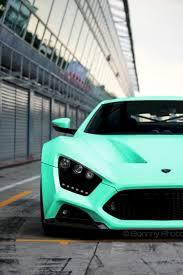 youtube jhonny lexus 2015 super cool sport car designs sports cars cars and lamborghini