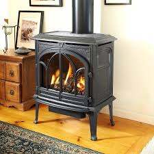Wood Burning Fireplace Parts by Gas Stove Hearth U2013 Lapostadelcangrejo Com