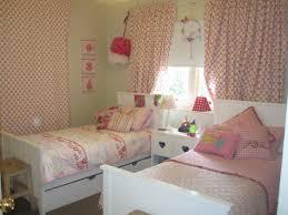 best 80 bedroom layout tool design ideas of bedroom layout tool bedroom layout tool design ideas apartment manila room layout tool interior living