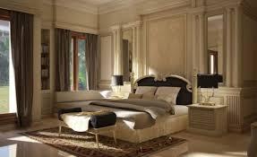 219 best bedroom furniture and decor images on pinterest