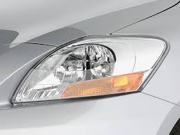 yaris lexus lights 2008 toyota yaris toyota compact sedan review automobile magazine