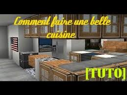 minecraft cuisine cuisine minecraft cool cuisine minecraft with