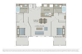 101 san fernando apartments in san jose california