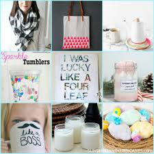 diy gifts teens can make easy meaningful and fun