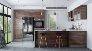 best quality frameless kitchen cabinets shop kitchens katana house