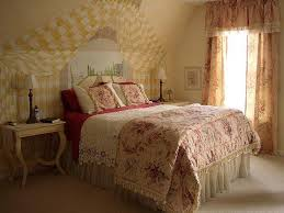 bedroom romantic bedroom ideas for him 00035 romantic bedroom