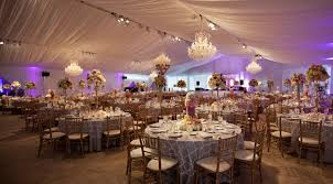 Inside Decor And Design Kansas City by Kansas City Party Rentals U2013 Midwest Premier Event Rental Company