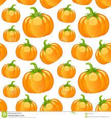 halloween background tiles pumpkin background free clipart free pumpkin background free clipart