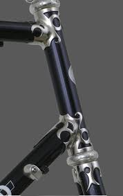 166 best bikes lugs images on pinterest bicycle design cycling