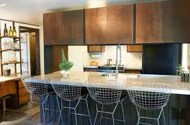 modern small kitchen ideas mid century modern small kitchen design ideas you ll want to
