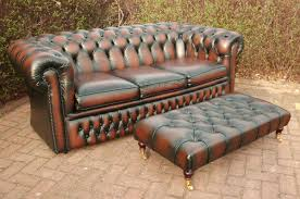 History Of Chesterfield Sofa by Elegance Chesterfield Sofa Comforthouse Pro