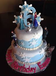 149 disney frozen images frozen party queen