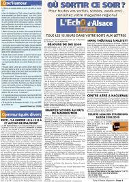 bureau de tarification bureau central de tarification frais portes ouvertes les 25 26 des