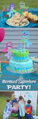 105 best twin birthday party ideas images on pinterest birthday