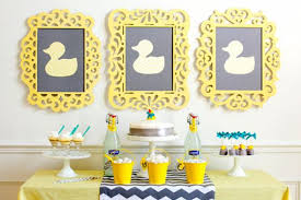 neutral baby shower themes baby shower themes ideas for neutral baby shower ideas gallery