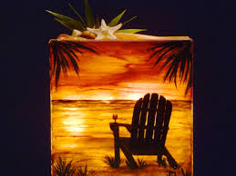 best 25 painting on glass ideas on pinterest glass paint