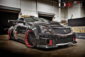 d3 cadillac cts d3 cadillac tuning program cts v coupe i want one
