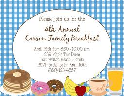 brunch party invitations breakfast invitation carbon materialwitness co