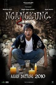 film malaysia ngangkung ngangkung 2012 directed by ismail bob hasim film cast letterboxd
