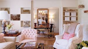 home decor ideas for living room 106 living room decorating ideas southern living